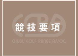 cgra_blog_0113_fix_01